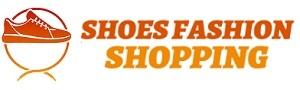 https://cn.shoesfashionshopping.com/